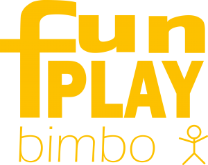 FunPlay Bimbo