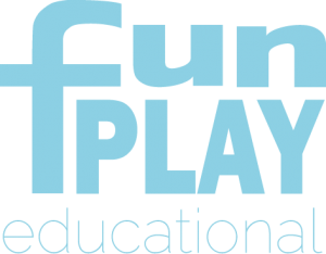 FunPlay Educational