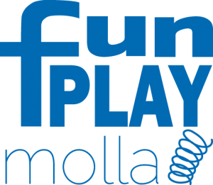 FunPlay Molla