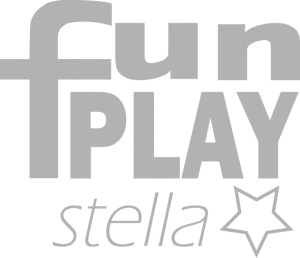 FunPlay Stella